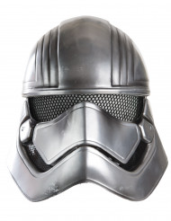 Maschera da Captain Phasma <br />- Star Wars VII™ per adulto