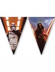 Ghirlanda Star Wars VII