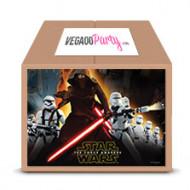 Kit Maxi Star Wars™