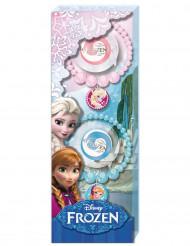Accessori e trucchi Elsa Frozen™