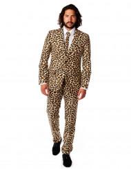 Costume da Mr Giaguaro Opposuits™ per uomo
