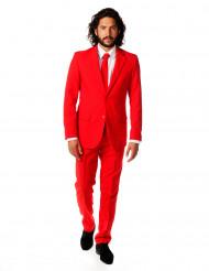Costume Mr Rosso da diavolo