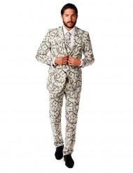 Costume Opposuits™ per uomo Mr Casanova