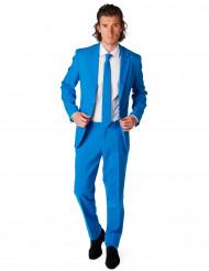 Costume da Mr Blu Opposuits™ per uomo