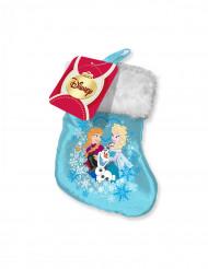 Calza della Befana con Frozen™