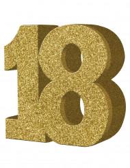 Addobbi Per Feste Di Compleanno 18 Anni