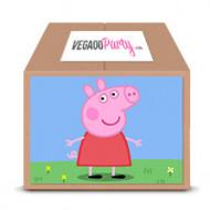 Kit Maxi Peppa Pig™