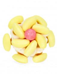 Piccola supporto per caramelle diametro 5,5 cm