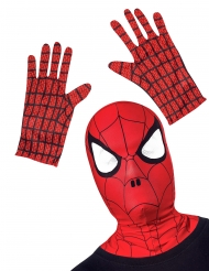 Kit Spiderman™ per bambino