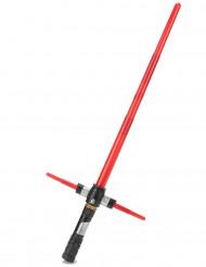 Spada laser luminosa e sonora per bambino