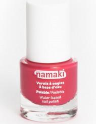 Smalto per unghie 7,5 ml Namaki Cosmetics ?a base di acqua corallo