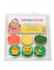 Mini kit trucco per festa di compleanno Snazaroo™