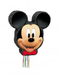 Pentolaccia viso di Mickey Mouse™