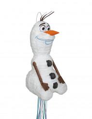 Pignatta Olaf Frozen Disney™