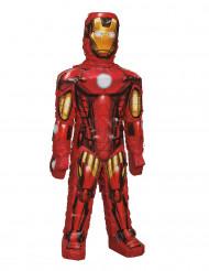 Pentolaccia Iron Man ufficiale per feste