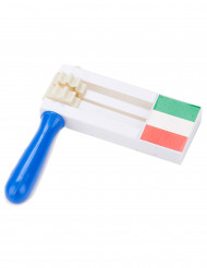 Raganella Italia