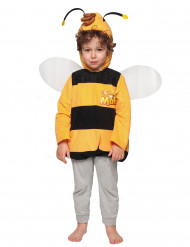 Costume Willy - L'Ape Maya™ bambino