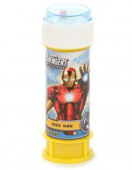 Bolle di sapone Avengers™