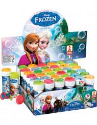 Bolle di sapone Frozen™