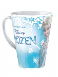 Tazza in melammina Frozen™