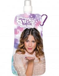Bottiglia in PVC morbido Violetta™