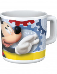 Tazza in melammina di Topolino™
