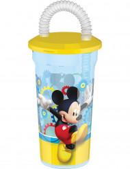 Bicchiere di plastica Topolino™