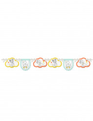 Ghirlanda Baby Shower Disney baby™