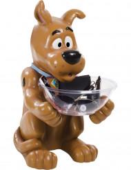 Porta caramelle di Scooby Doo™