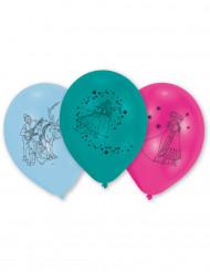 10 palloncini di lattice di Frozen™