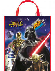 Busta regalo Star Wars™