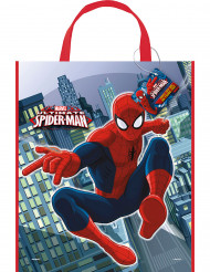 Sacchetto regalo Ultimate Spider-Man™