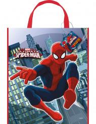 Sacchetto regalo Ultimate Spider-Man™