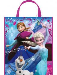 Sacchetto Frozen™