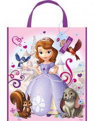 Busta regalo Sofia la principessa™