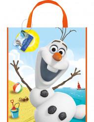 Sacchetto regalo di Olaf™