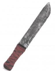 Finto coltello per adulto