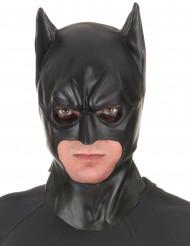 Maschera da pipistrello adutlo