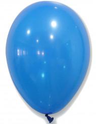 50 Palloncini