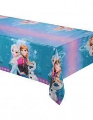 Tovaglia in plastica Frozen™