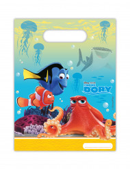 6 bustine regalo Dory™