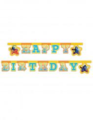 1 ghirlanda Happy Birthday Dory™