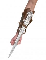 Polsino con finta lama di Ezio's Assassin's Creed™