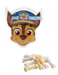 Buste di marshmallow Paw patrol™