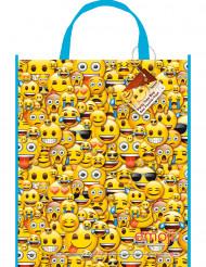 Busta regalo Emoji™