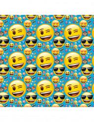 Carta regalo Emoji™