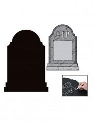Pietra tombale personalizzabile
