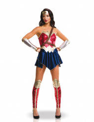 Costume Wonder Woman™ da donna