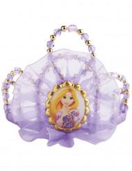 Tiara Rapunzel™ per bambina