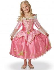 Costume abito del Ballo di Aurora™ - La bella addormentata